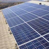 DIY Solar Projects Guide - DIY Solar Panels