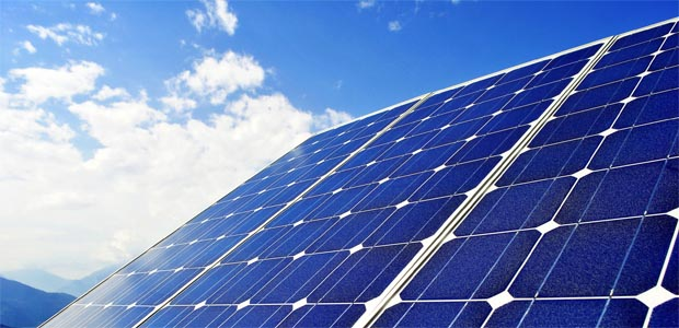 DIY Solar Projects Database & Guide